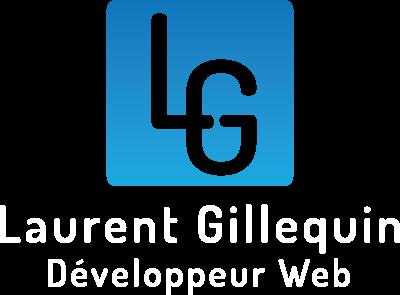 Laurent Gillequin - Développeur web à Pornic