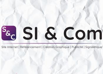 SI & Com