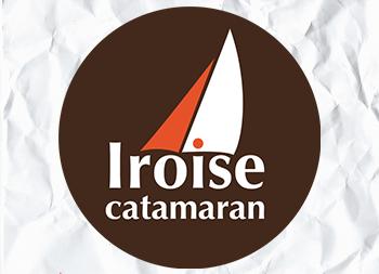 Iroise Catamaran