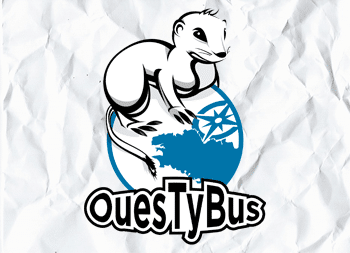 OuesTyBus