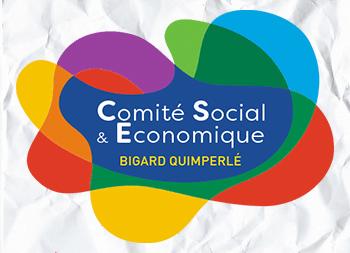 CSE Bigard Quimperlé